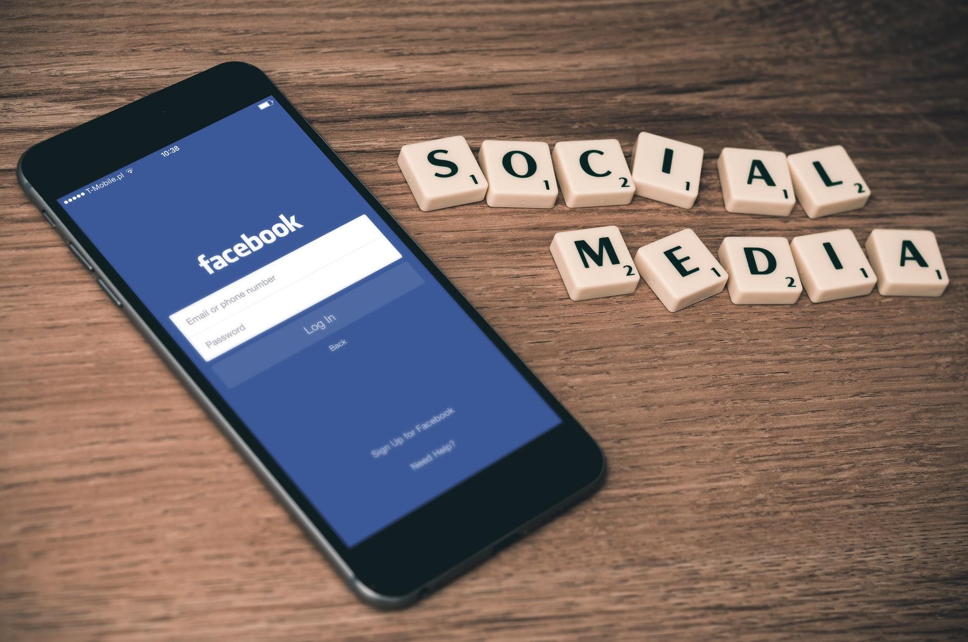 Firmowy Facebook – czy warto jest w niego inwestować?