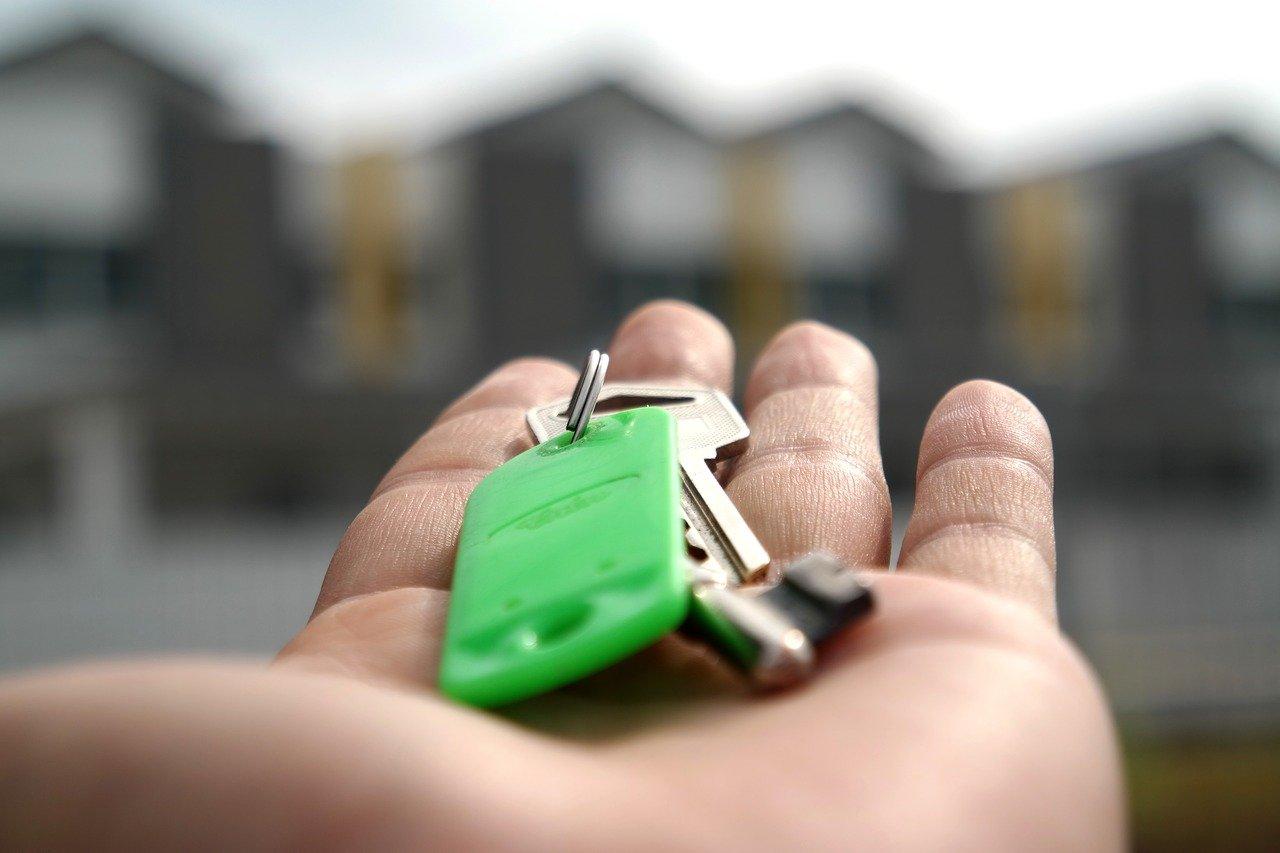 kredyt hipoteczny w Santander